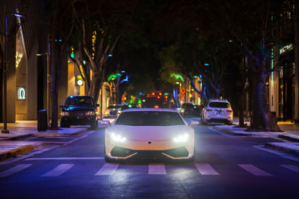 rsc-huracan-front-design-district