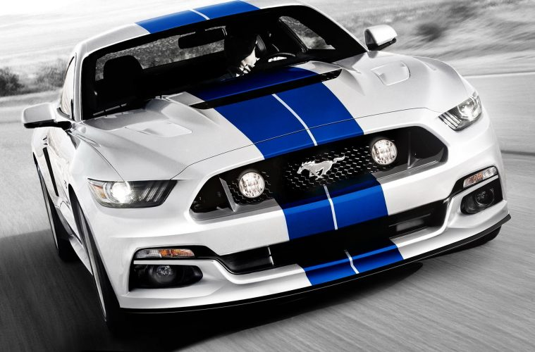 2016-Ford-Mustang-Shelby-GT350-1