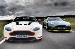 2017-aston-martin-vantage-gt8-with-2017-aston-martin-v12-vantage-s-front-end-static
