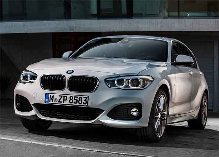 bmw-1-series-2016-price-11