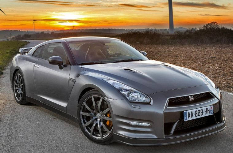 nissan_gtr_coupe-316