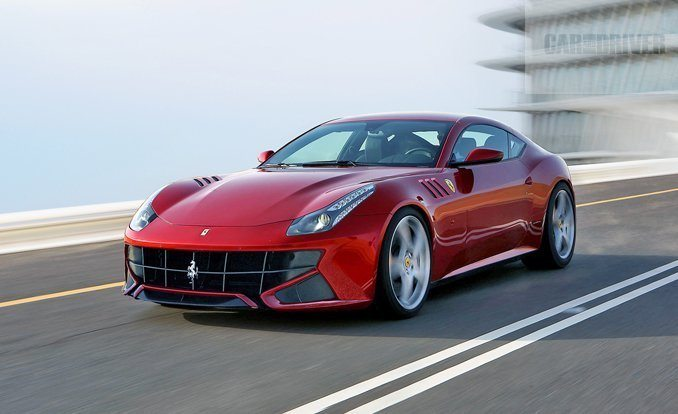 25-cars-worth-waiting-for-10-2016-ferrari-ff-coupe-inline-photo-585480-s-original