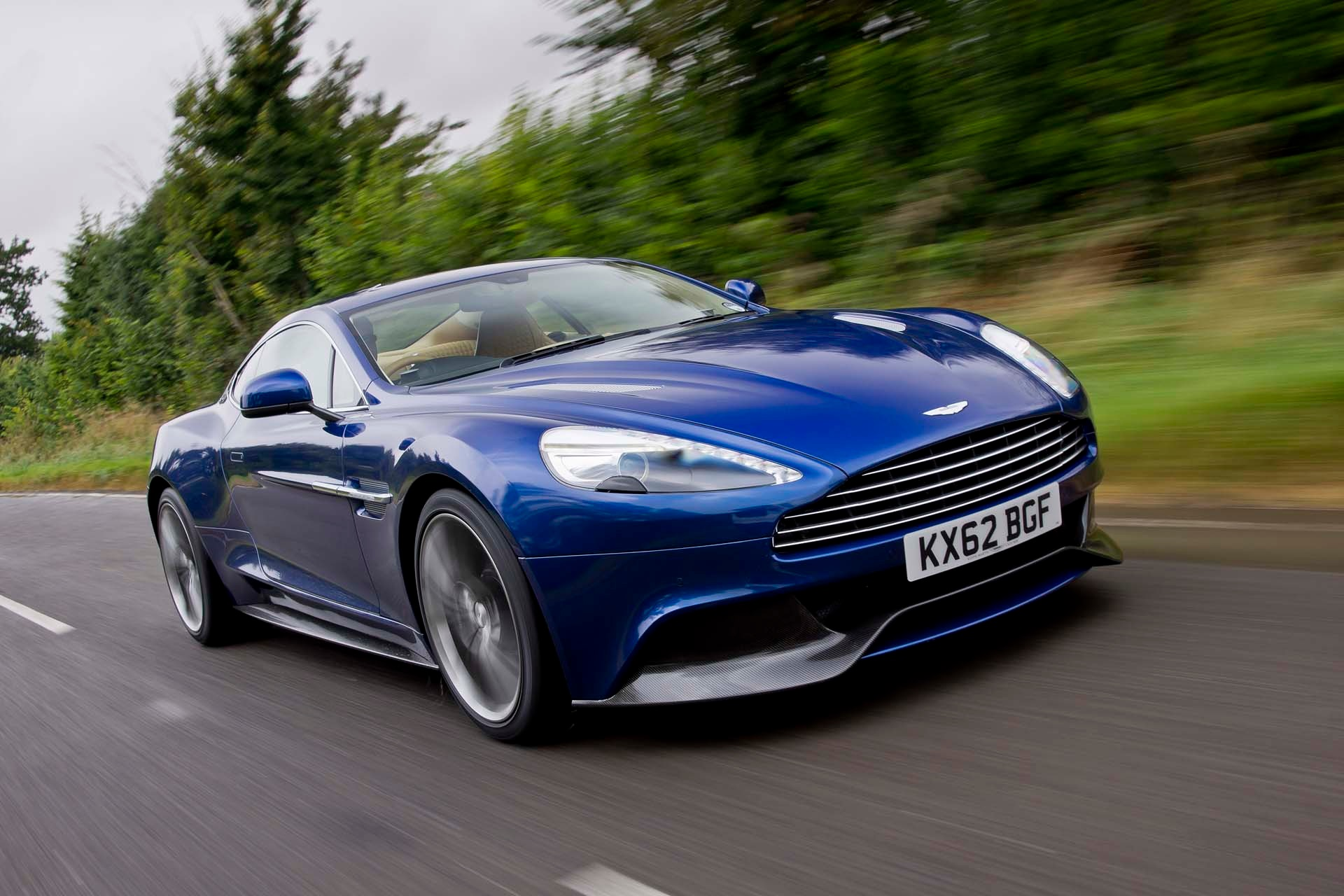 2013 aston martin db9 with 2017 Aston Martin Vanquish S on 2016 likewise Quez98 likewise 2013 Aston Martin Db9 Review And Pictures Pictures also Honda Nsx further Gallery Detail.