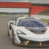 Prepare for the 2017 Pure McLaren