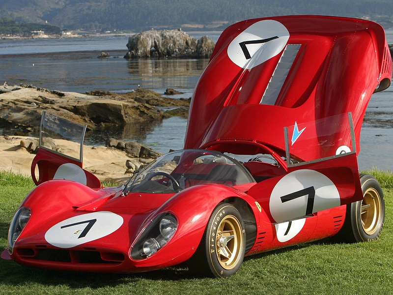 the top 10 most expensive ferrari cars in the world. Cars Review. Best American Auto & Cars Review
