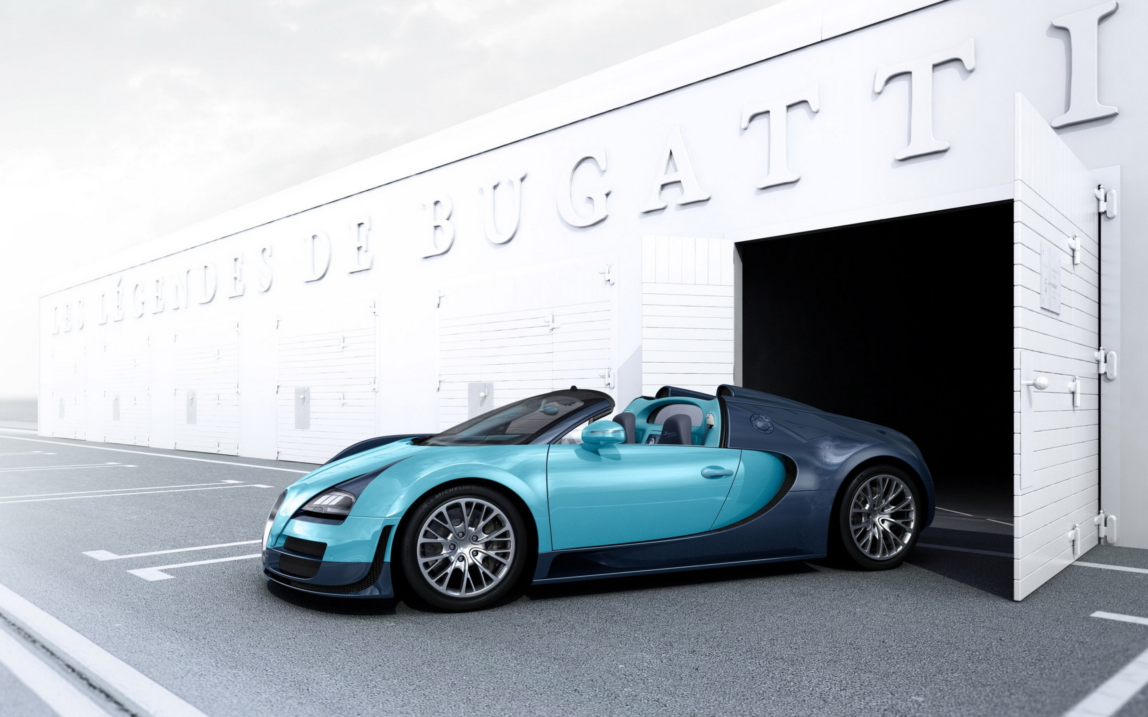 bugatti veyron grand sport vitesse wallpaper in different resolutions. Black Bedroom Furniture Sets. Home Design Ideas