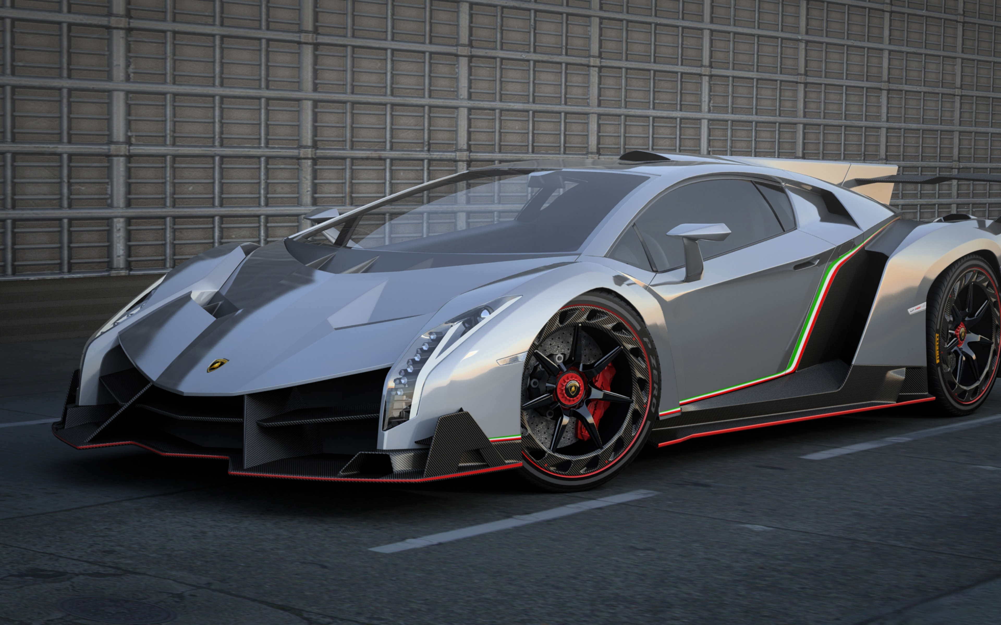 lamborghini veneno roadster wallpaper. lamborghini veneno 4k wallpaper roadster p