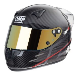 Auto Racing Helmets >> Best Auto Racing Helmets At Each Price Point
