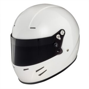 Best Auto Racing Helmets at Each Price Point - Race Safety Accessories Pro Full Face Helmet