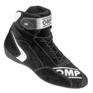 Best Track Day Gear Guide At Each Price Point - OMP First S Race Boots