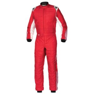 Best Track Day Gear Guide At Each Price Point - Adidas Climacool Race Suit