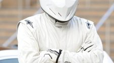 Best Track Day Gear Guide At Each Price Point