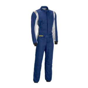 Best Track Day Gear Guide At Each Price Point - Sabelt Challenge TS-3 Race Suit