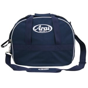 Best Track Day Gear Guide At Each Price Point - Arai Helmet Bag