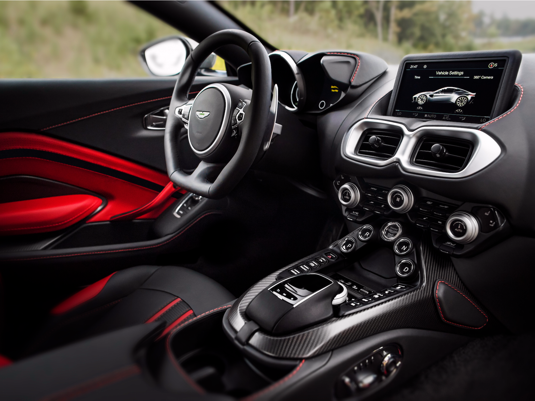additionally Gumpert Apollo moreover New Aston Martin Vantage Interior together with Ford Gt Supercar in addition . on top 10 best supercars pagani
