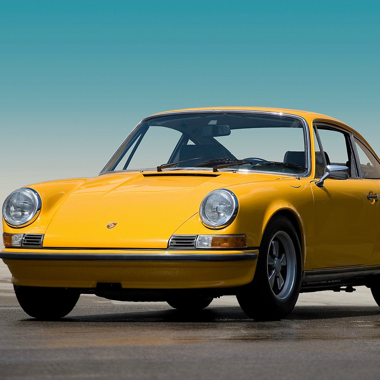 Porsche Model List , Every Porsche Model Ever Made