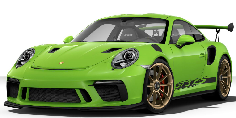 Supercars Under 100K >> Porsche 911 Buying Guide - Specs, Ratings & Ranking Every Porsche 911 You Can Buy Today ...