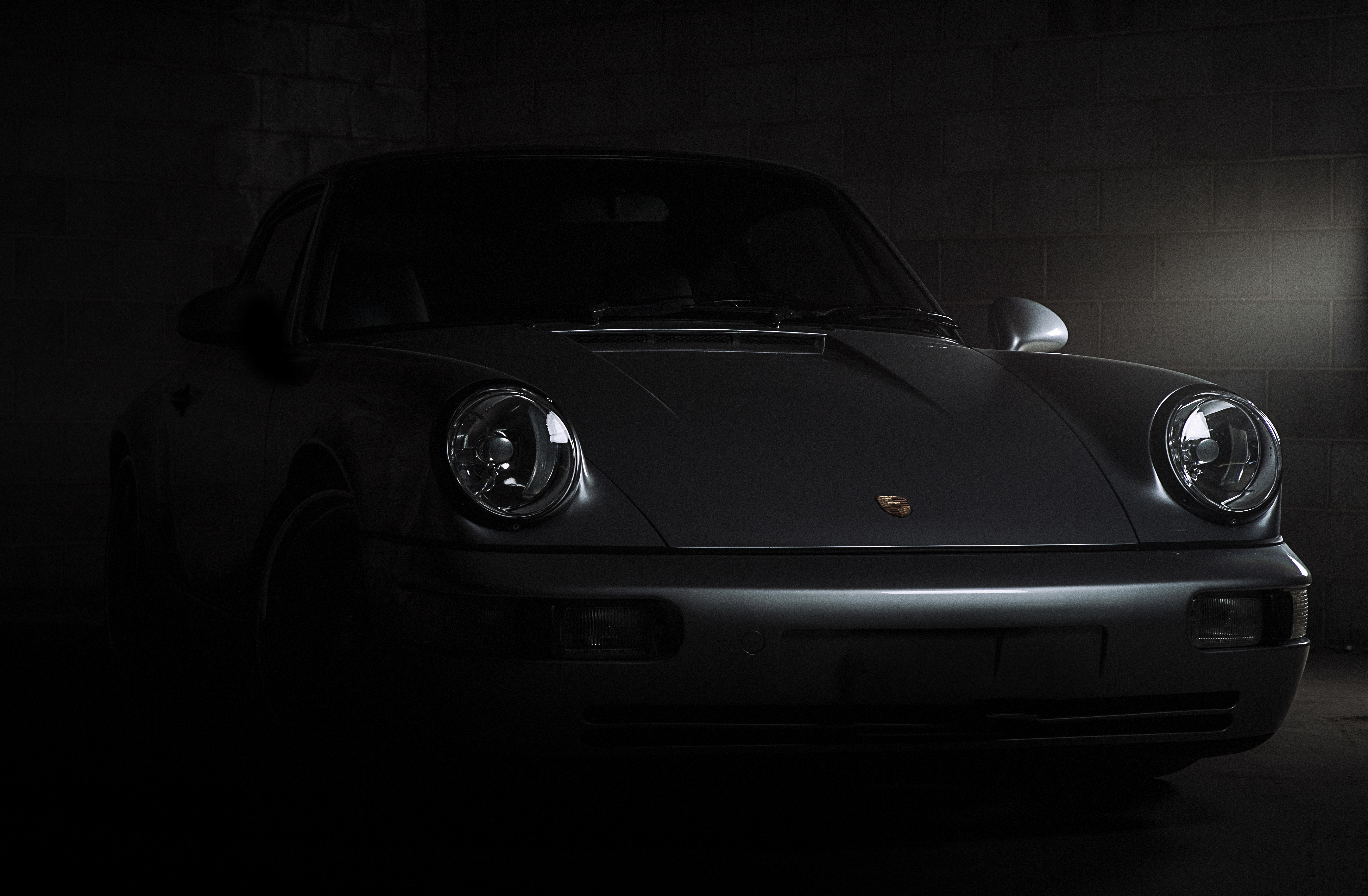 13 Interesting Cool Facts You Didnt Know About Porsche Headlight Wiring Diagram 1968 911 Fascinating We Learned