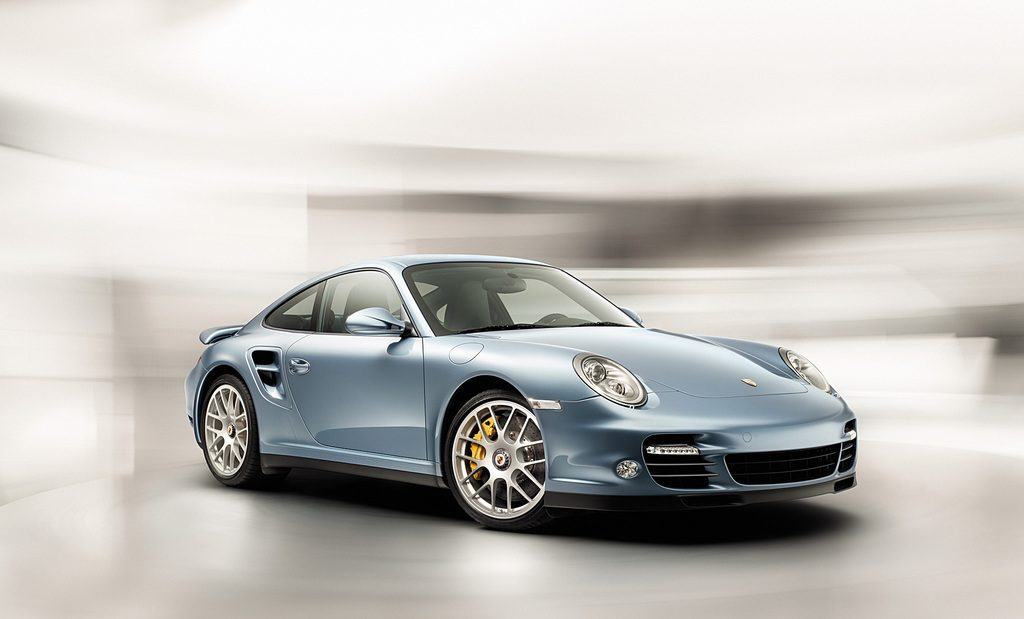 2010_Porsche_911TurboSCoup-0-1024