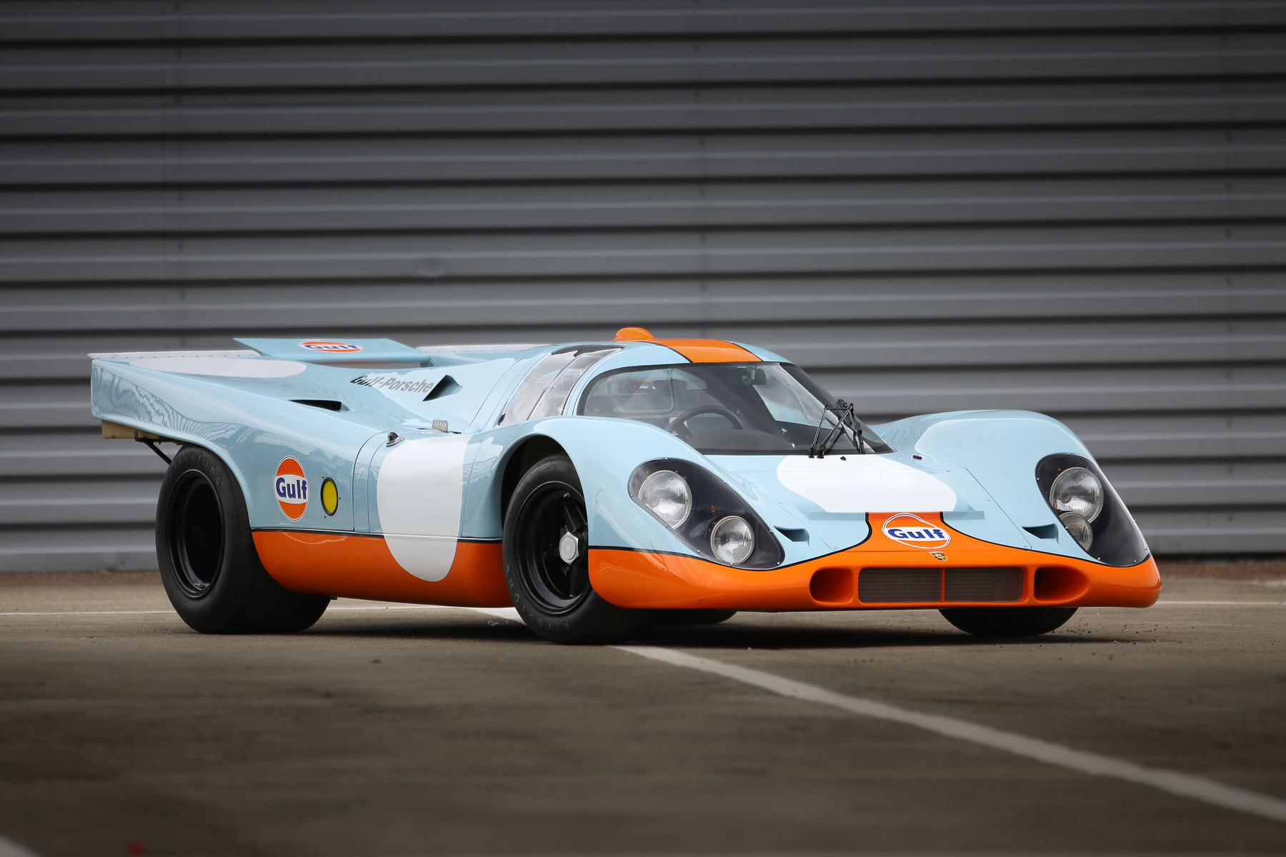 https://www.supercars.net/blog/wp-content/uploads/2018/06/1970-Porsche-917K-14080000.jpg
