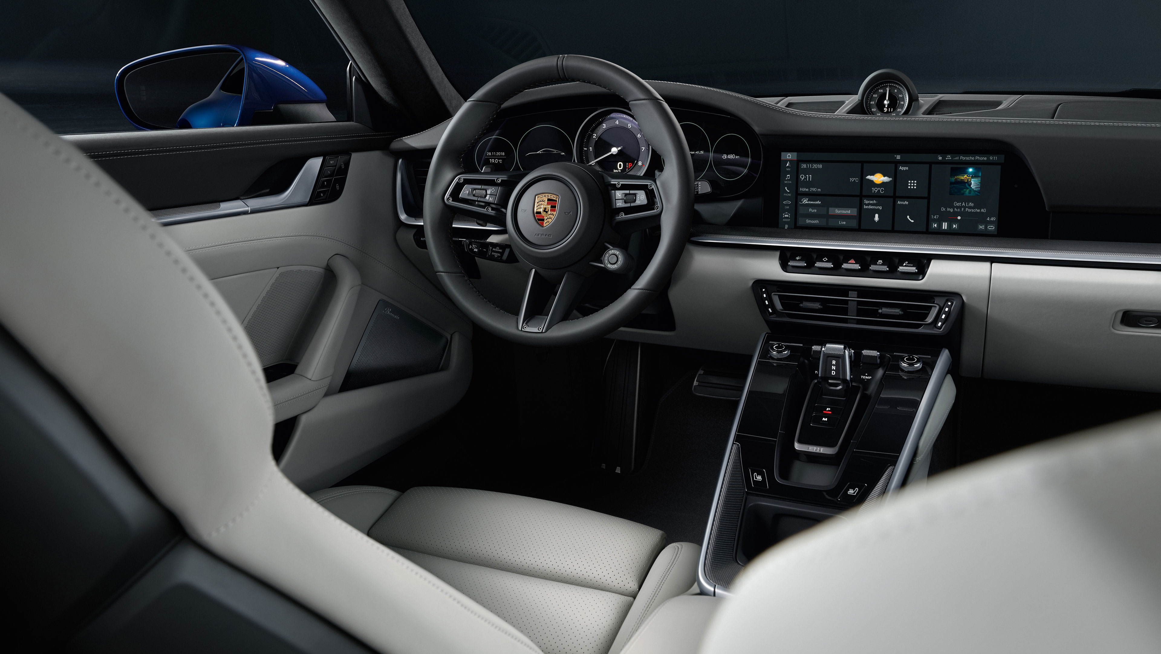 X further Interior Web likewise Porsche Carrera T Wallpaper likewise Porsche Is Now The Time To Buy This Bargain X also Porsche Cabriolet Passenger Side Front View. on porsche 911 carrera automatic