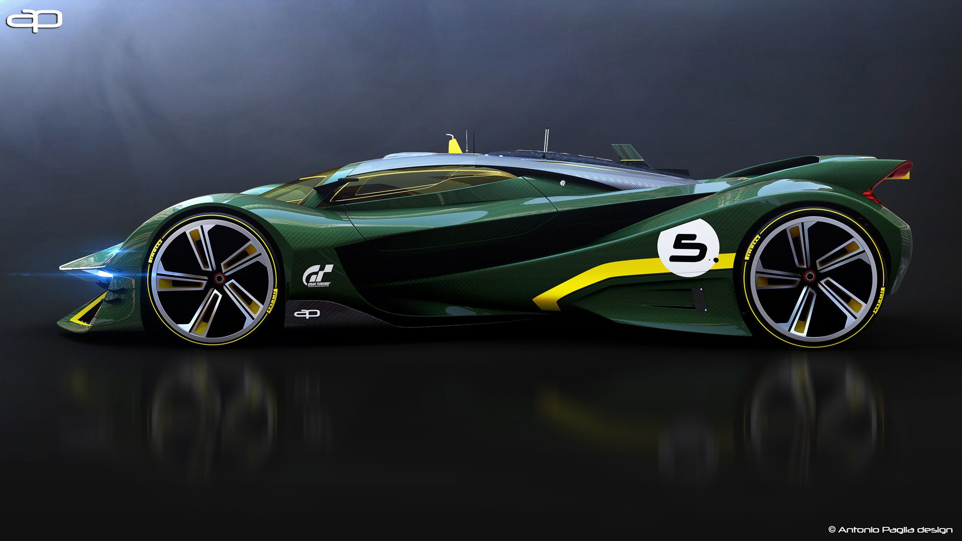 What The Lotus Hypercar Could Be News Supercars Net