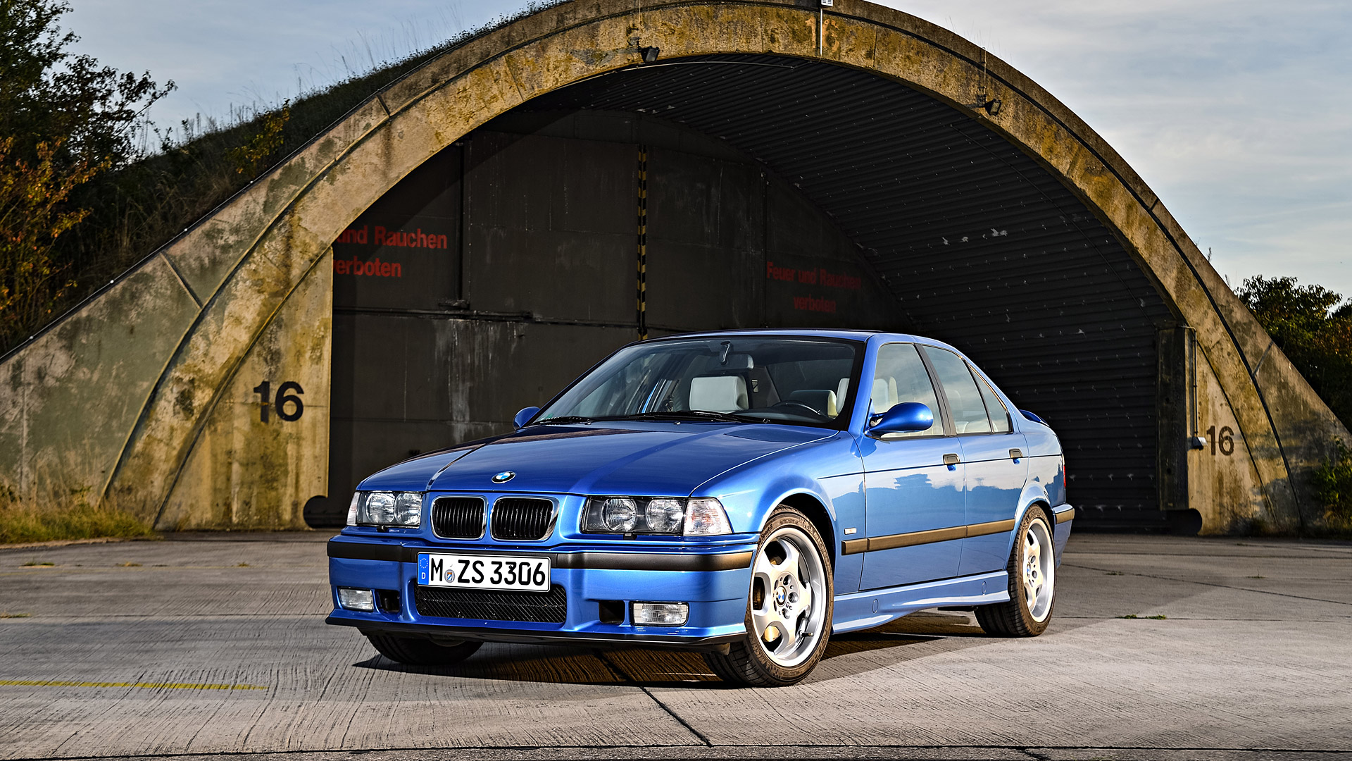 56 of the greatest sports  u0026 performance cars of the 1990s