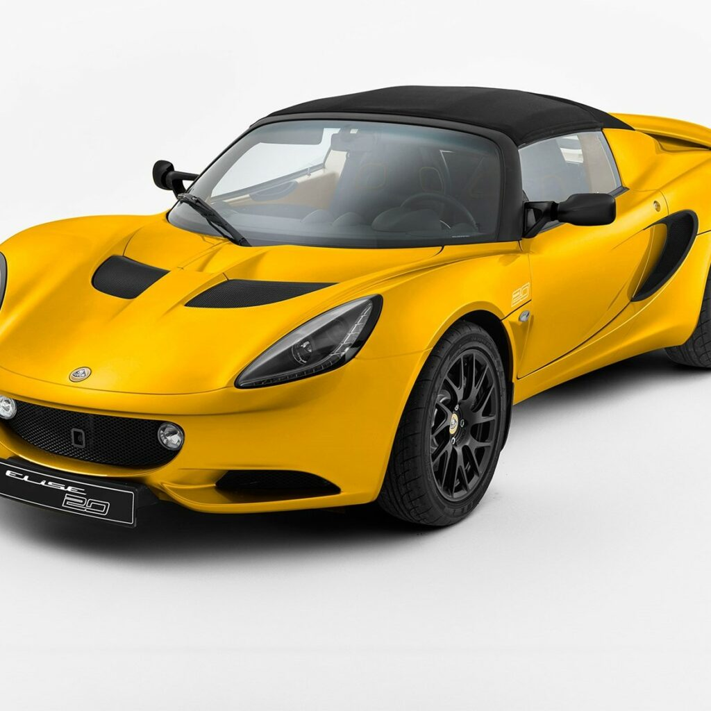 Elise S 20th Anniversary Special (1)