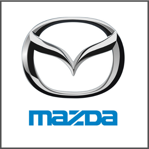Car Logos The Comprehensive List