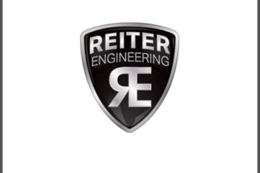 Reiter Engineering Logo