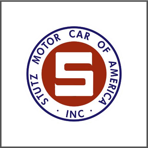 Stutz Cars
