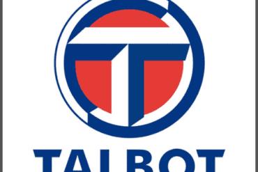 Talbot Cars Logo