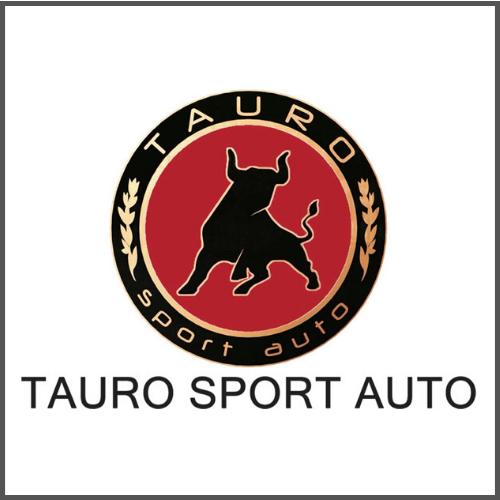Tauro Sport Auto