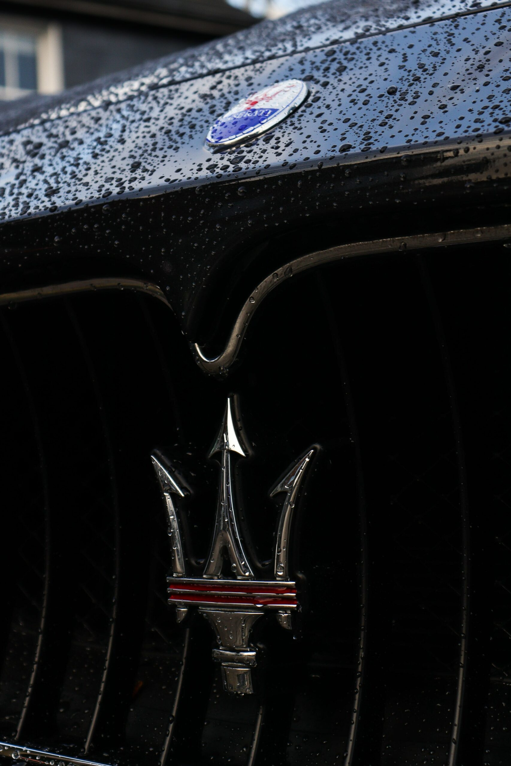 car brands starting with m