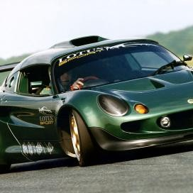 Lotus Model List Every Lotus Every Year Sc Images, Photos, Reviews