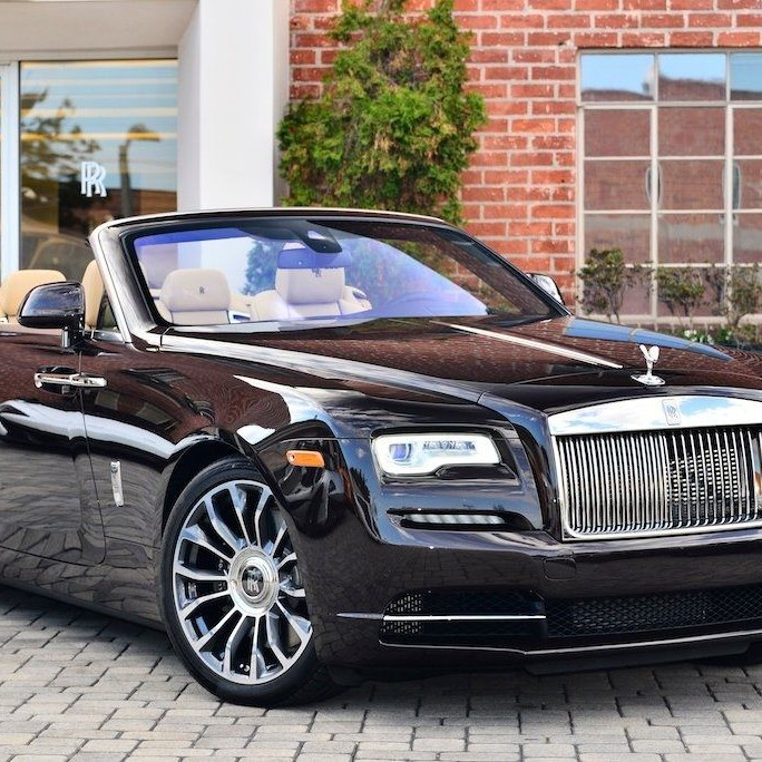 Rolls Royce 2020 Model List Current Lineup Prices Amp Reviews