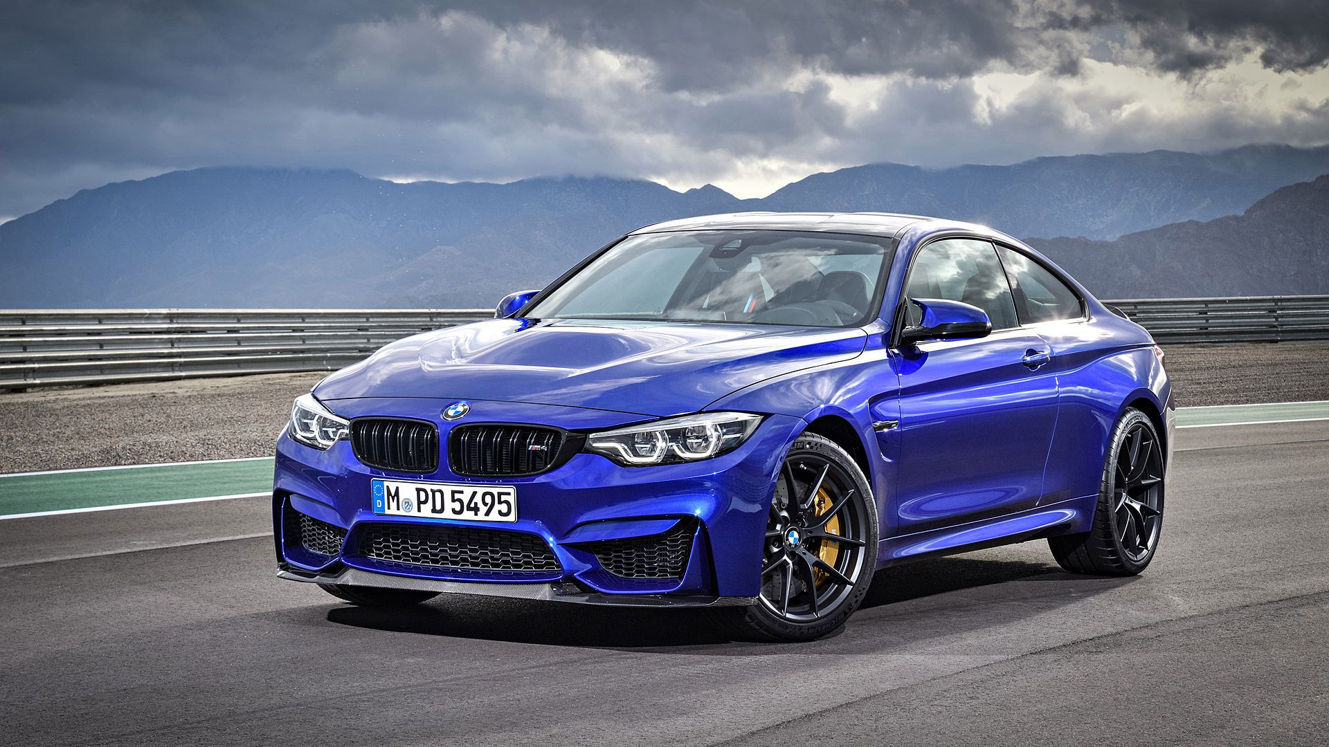 25 Best New Sports Performance Cars 2020 Edition