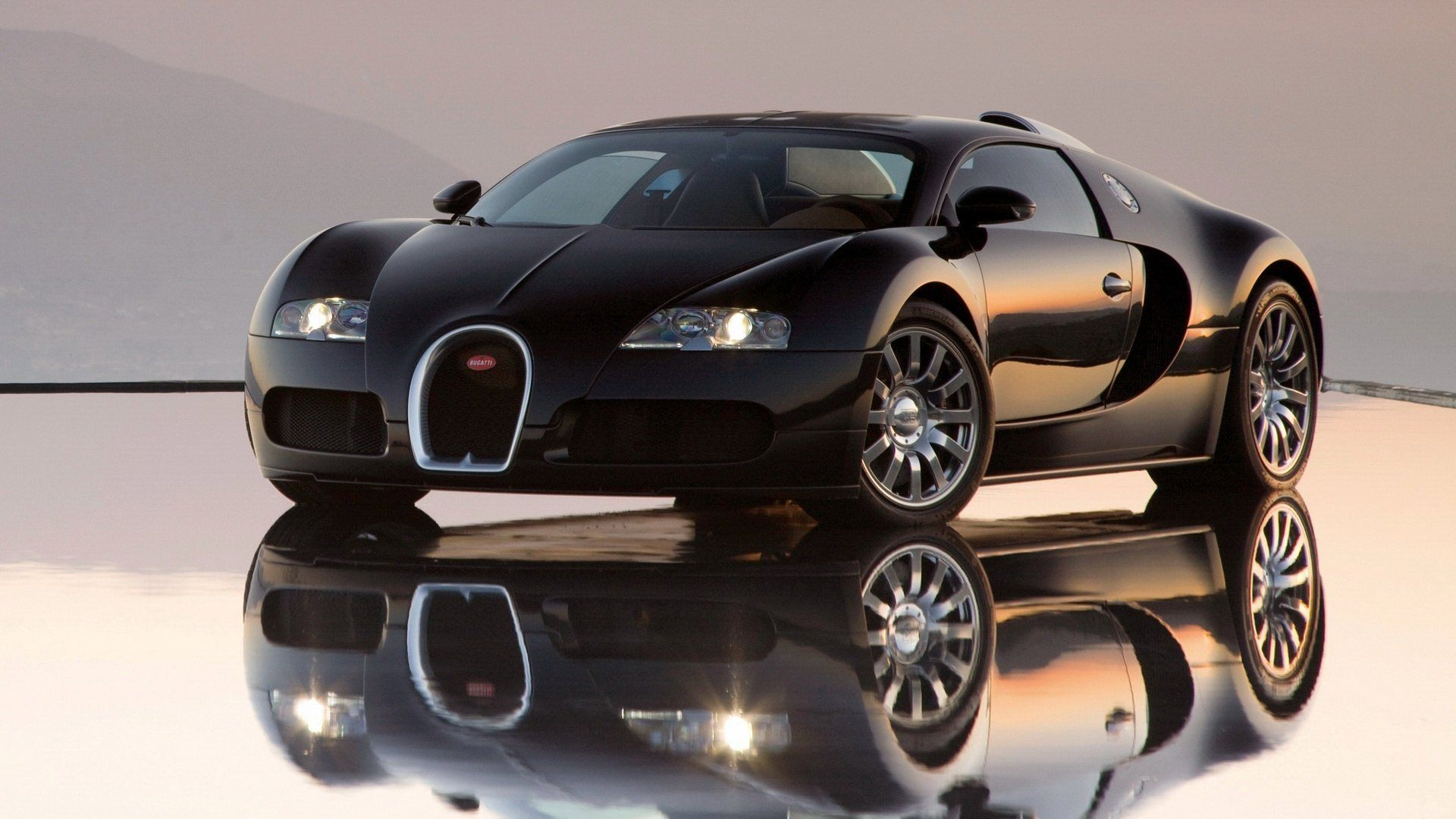 A Deep Dive Into The Iconic Bugatti Veyron Bugatti Veyron Supercars Net