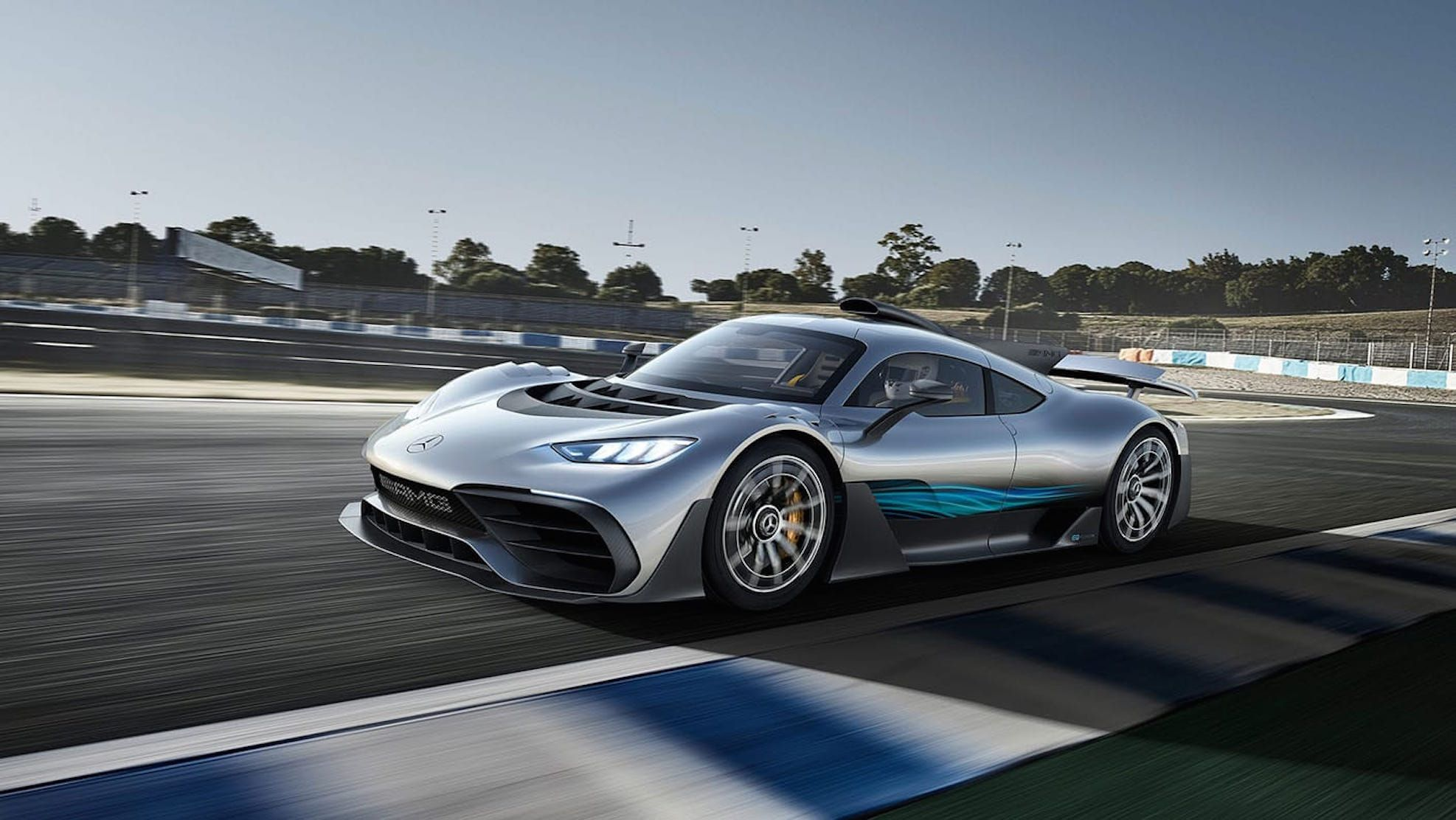 Most Expensive New Cars You Can Buy Today 2020 Edition
