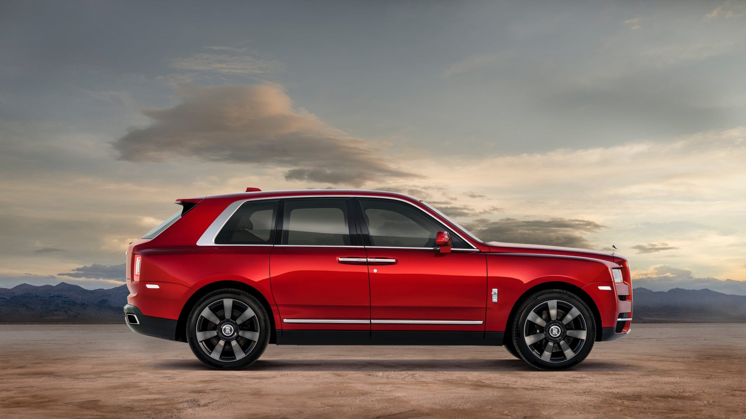 Rolls Royce 2021 Model List Current Lineup Prices Reviews