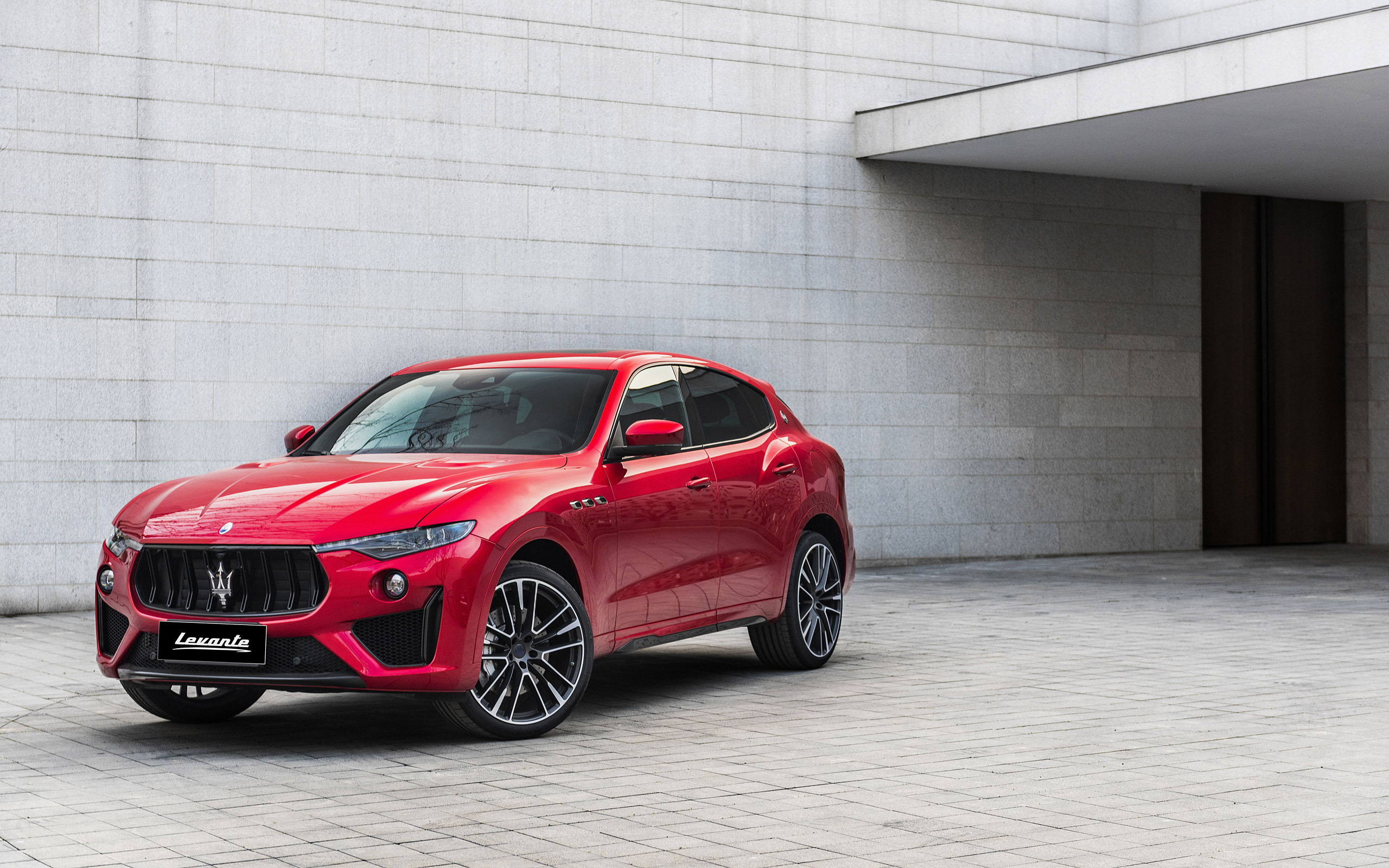 Maserati 2021 Model List Current Lineup Prices Reviews