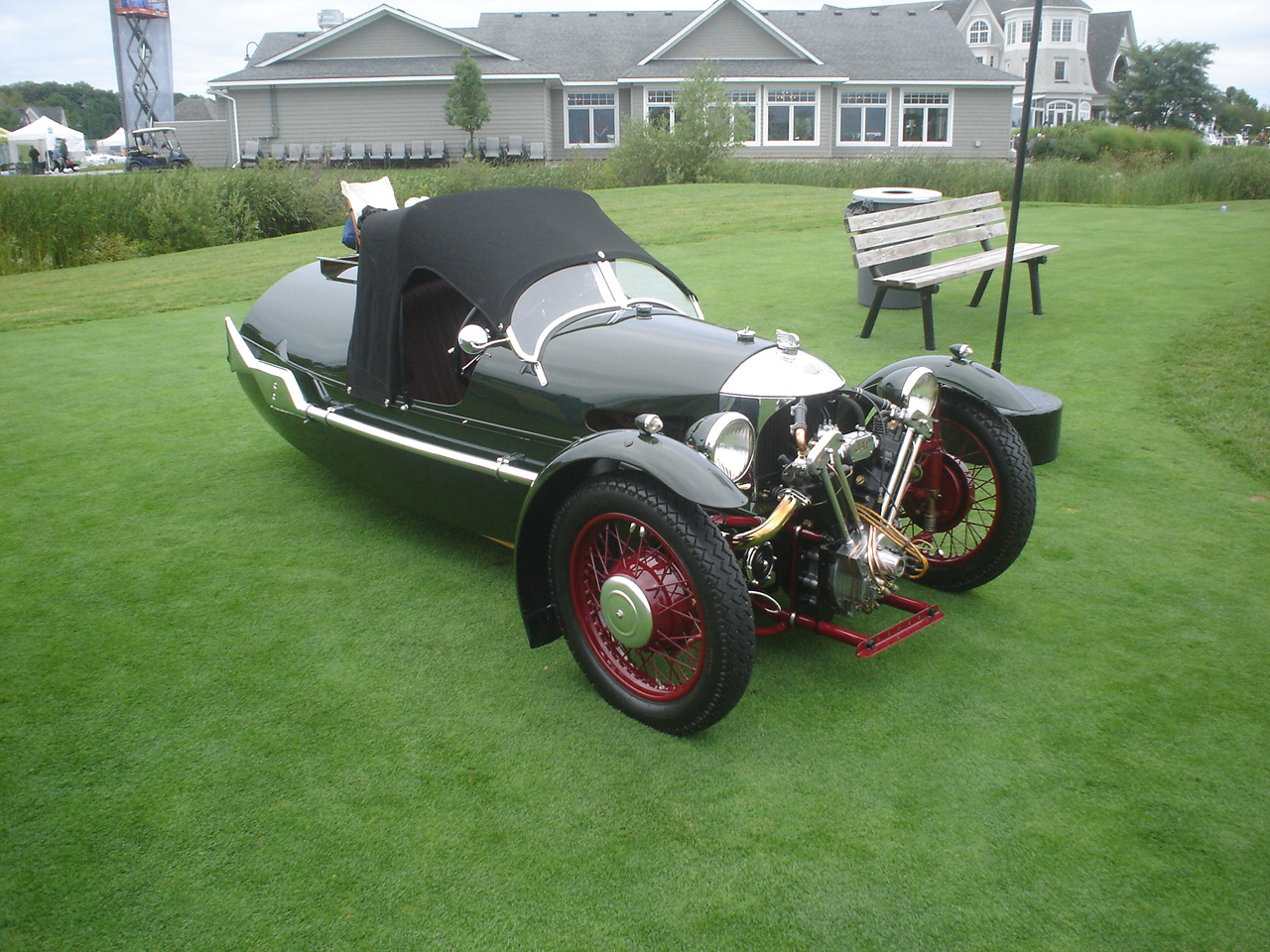 1937 Morgan Super Sport -1.JPG