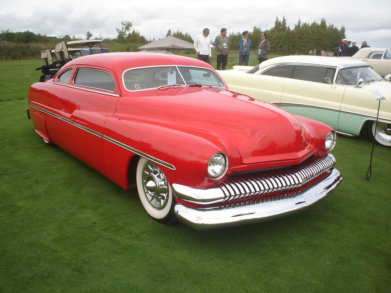 1951 Mercury Eight 2-Door Monterey Coupe Custom -1.JPG