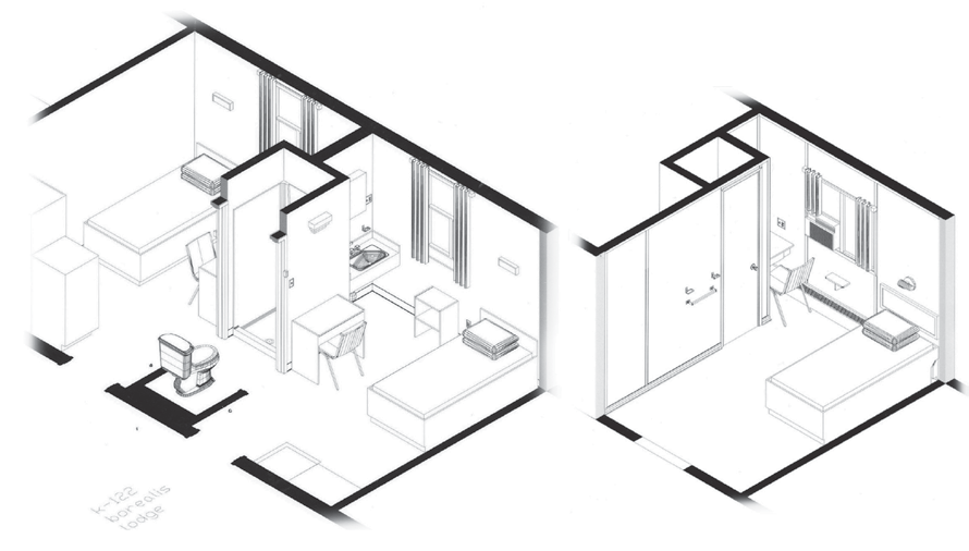 sample-rooms.png