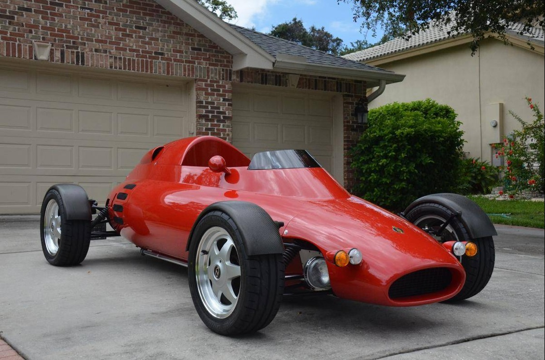 street-legal-1992-lcc-rocket-single-seater-for-sale-photo-gallery_4.jpg