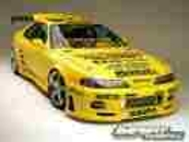 Carguy2